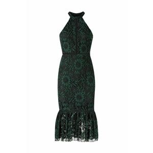 Alexia Admor Greens Dress Size M